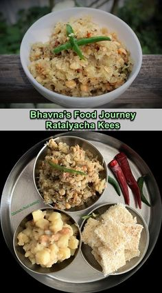 Just in time for Shravan month! Who doesn't like upvas/vrat food? I love most of vrat dishes. This is a very famous Maharashtrian dish which can be prepared during breakfast. This one is farali recipe. Enjoy! #faralifood #vrat #vratrecipes Farali Recipes, Raw Banana, Coriander Cilantro, Famous Recipe, Curry Leaves, Vegetarian Cooking, The Dish, Main Meals, Cooking Time