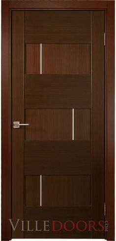 Flush Door Design, Home Door Design, Front Door Design Wood, Bedroom Door Design, House Gate Design, Bedroom False Ceiling Design, Wooden Door Design, Door Design Interior, Modern Interior