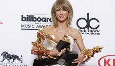 Premios Billboard 2015: Conoce aquí a los ganadores de la gala [Fotos]