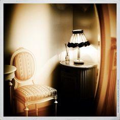 Lighting, Home Decor, Daffodils, Homemade Home Decor, Lights, Lightning, Decoration Home, Interior Decorating