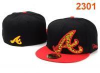 Cheap MLB Atlanta Braves Caps  buyshoesclothing.org