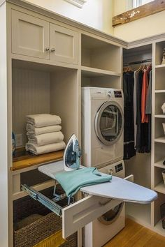 15 Best Laundry Dimensions Images Laundry Room Layouts