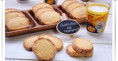 """La última vez que quedé con Loreto (el Agosto pasado) me regaló, para mi cumpleaños , una jarrita preciosa (la cual compró en la """" Casa Ch... Corn Flakes, Cakes And More, Pretzel Bites, Cake Cookies, Tea Party, Muffins, Bakery, Cooking Recipes, Favorite Recipes"""