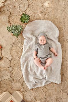 3c71b0cde 23 Best Bebe Organic SS17 images | Newborn baby boys, Organic baby ...