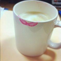 This would be a cute mug design ❤