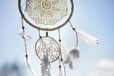 Dream catcher Funny Feeling, Hippie Style Clothing, Talisman, Meditation, Jewelry Rack, Diabetic Dog, I Have A Dream, Personalized Jewelry, Consciousness