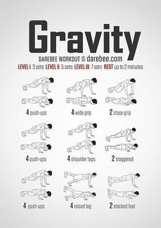 100 Workouts You Could Do At Home, NO Equipments Required Arm Workout No Equipment, Arm Workout Men, Chest Workout For Men, Sixpack Workout, Push Up Workout, Gym Workout Tips, Fitness Workouts, Fitness Tips, Fitness Motivation