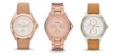 Watch Sale, Watches Online, Stainless Steel Watch, Michael Kors Watch, Fossil, Product Description, Gender, Quartz, Rose Gold