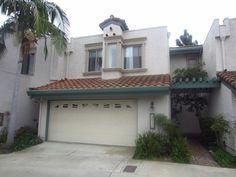 8045 Via San Saba, San Diego, CA 92122 - Zillow