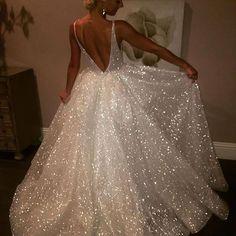 This Lazaro dress for all modern Cinderellas out there  @proballroom #tiedtheknotinlazaro #style3662 #veronikalexanderwedding #weddingdress #dress #lazarobridal #lazaro #bride #bridalgown #myfairytale #wedding #cinderella #cinderelladress #theknot #soloverly #aisleperfect #weddingsofinstagram #stunning