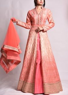 pink-net-gown-vas13061601