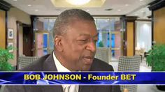 First Black Billionaire Bob Johnson talks about his early life and the values instilled in him by close family members. If you like our original, advertising free content please click on the TIPJAR on the bottom right-hand corner of our player. Funds will be used to finance future productions. You can share in our content by becoming an affiliate of Black Diamond Cinema. Visit: http://BlackDiamondCinema.com to learn more.