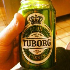 Best Beer in Copenhagen! SAIL . TRAIN . EXPLORE: Adventure Sailing  www.rubicon3.co.uk