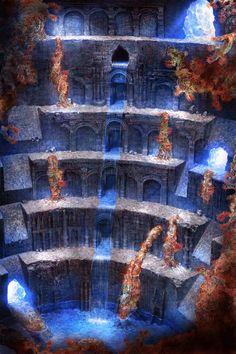 Terra_tower_water_5.png (480×720)