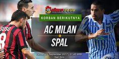 Banh 88 Trang Tổng Hợp Nhận Định & Soi Kèo Nhà Cái - Banh88.infoBANH 88 - Giải mã kèo bóng đá Serie A: AC Milan vs Spal 1h45 ngày 21/09/2017 Xem thêm : Đăng Ký Tài Khoản W88 thông qua Đại lý cấp 1 chính thức Banh88.info để nhận được đầy đủ Khuyến Mãi & Hậu Mãi VIP từ W88  ==>> HƯỚNG DẪN ĐĂNG KÝ M88 NHẬN NGAY KHUYẾN MẠI LỚN TẠI ĐÂY! CLICK HERE ĐỂ ĐƯỢC TẶNG NGAY 100% CHO THÀNH VIÊN MỚI!  ==>> CƯỢC THẢ PHANH - RÚT VÀ GỬI TIỀN KHÔNG MẤT PHÍ TẠI W88  Giải mã kèo bóng đá Serie A: AC Milan vs Spal…