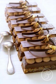 The French Pastry School,,,,,OUAHHH LA PATISSERIE FRANÇAISE LA MEILLEUR,,,**+