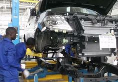 Hyundai Motors Slashes Prices Of Nigeria-Made Vehicles