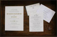 Elegant Rustic Farm Wedding Wedding News, Farm Wedding, Chic Wedding, Rustic Wedding, Wedding Venues, Dream Wedding, Country Style Wedding, Country Wedding Invitations, Cool Countries