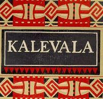 Kuva Finland, Illustration, Peda, Historia, Illustrations