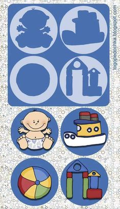 Love Handles, Teaching Spanish, Toddler Activities, Montessori, Smurfs, Crafts For Kids, Preschool, Nursery, Kids Rugs