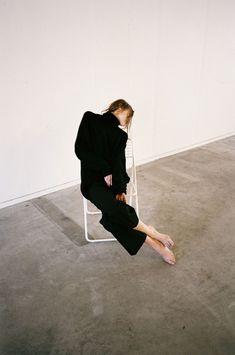 Olivia-Langner-Photography-1