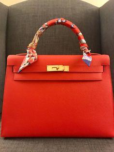 Ode to Kelly Sellier   Page 5 - PurseForum Hermes Bags, Hermes Handbags,  Louis b5fba7d284