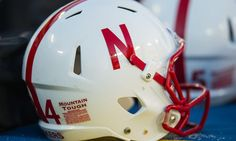 Nebraska's hope for a successful season is on the offensive line = One of the main identities of Nebraska football has been its running game. Most of the Cornhuskers' success has been built on it. Nebraska's history as a run-dominated program was predicated by.....