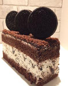 Yapılışı kolay oreolu pasta tarifi nedir?Denemiş oreolu yaş pasta tarifi için ziyaret etmelisiniz.Süper lezzetli oreolu pasta nasıl yapılır?Oreolu tarifler