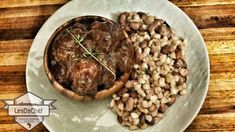 Umngqusho recipe – Chef Lesego's Blog Soul Food, Cooking, Blog, Recipes, Kitchen, Recipies, Ripped Recipes, Recipe, Cooking Recipes