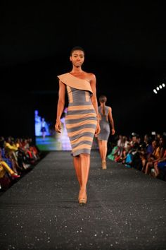 DUABA SERWA INTRODUCES NEW COLLECTION : DZUMé   CIAAFRIQUE ™   AFRICAN FASHION-BEAUTY-STYLE