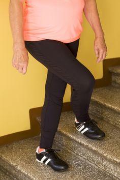 Liikkuvuutta ja vahvuutta lonkkaan | Selkäkanava Gym Workout Plan For Women, Gym Workouts, Health Fitness, Wellness, Internet, Motivation, Natural Remedies, Workout Exercises, Fitness