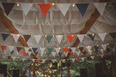 твидовая свадьба