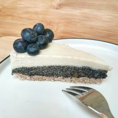 Bodo, Cheesecake, Gluten Free, Vegan, Sweet, Glutenfree, Candy, Cheesecakes, Sin Gluten