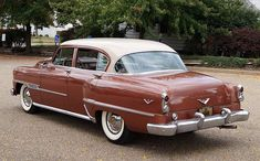 Displaying 4 total results for classic DeSoto Firedome Vehicles for Sale. Desoto Firedome, Desoto Cars, Chrysler Cars, Unique Cars, Automotive Industry, Old Cars, Mopar, Cars For Sale, Vintage Cars