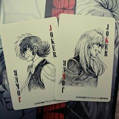 Black Jack Anime, Jack Black, Astro Boy, Young Black, Noblesse, Darkness, Characters, Fan Art, Manga