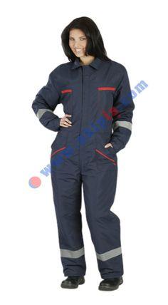 İş Elbiseleri, İş Tulumu,işçi Tulumu, Kod : 1066