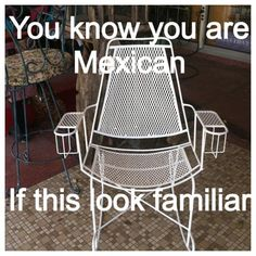 Mexicans Be Like #9491 - Mexican Problems