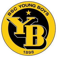 Berner Sport Club Young Boys 1898 (BSC Young Boys 1898) by Manuel García Andrés, via Flickr
