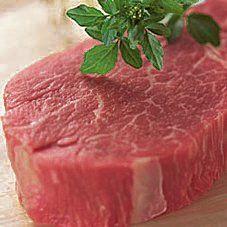 Rastelli Direct Wagyu Kobe Beef Sirloin Strip Steak - 4 (8 oz.) Portions: Amazon.com: Grocery & Gourmet Food