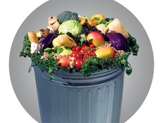 Reduce Food Waste with Technology   LeanPath
