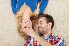 Smartstrand | Hét vlekbestendige tapijt