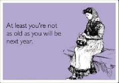 25 Funny Humor Birthday Quotes | Quotes Words Sayings