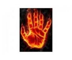 Effective palm reader and consultation Palmistry, Numerology