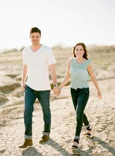 engagement outfits // love the simplicity // ryan ray photo