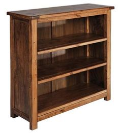 Buy Home Essence Denver TV Stand From Our Stands Range