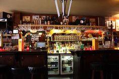 De Zotte - for Belgium beers Raamstraat 29 | 1016 XL, Amsterdam,