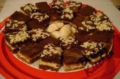 Nutella, Tiramisu, Biscuits, Bakery, Vegan Recipes, Deserts, Muffin, Caramel, Sweets
