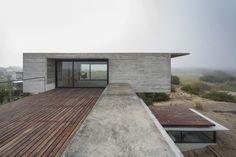 Gallery - Golf House / Luciano Kruk Arquitectos - 3