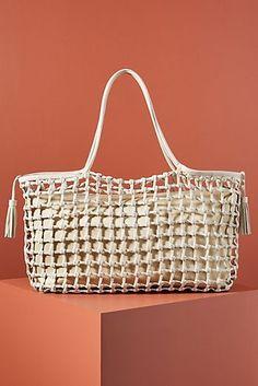 4e422d2e5a9f 227件】BAG | 人気の画像【2019】 | Fabric handbags、Cloth bags ...