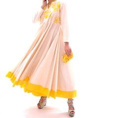 Lam Design Ramadan Collection, abaya, bisht, kaftan, caftan, middle eastern fashion